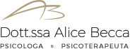 Alice Becca